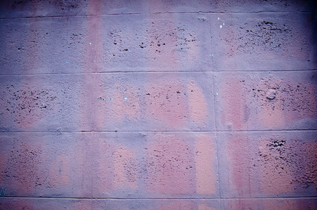 Grunge, Cement texture, may use as background Stock Photo
