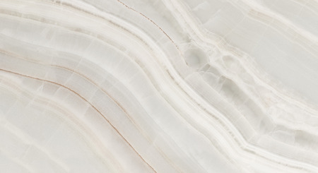 marble wall: White Texture BAckground