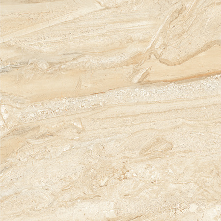 marble wall: Marble Texture Background