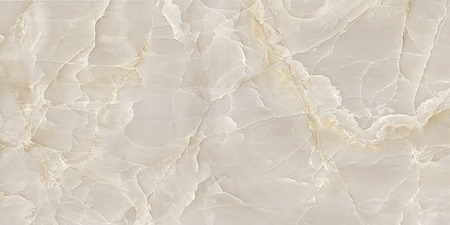 wood textures: Marble Texture Background