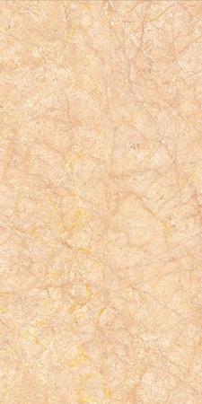 Marmor Textur Hintergrund Standard-Bild