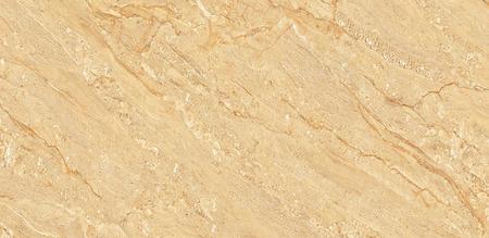 Marmo Texture di sfondo Archivio Fotografico - 53790880