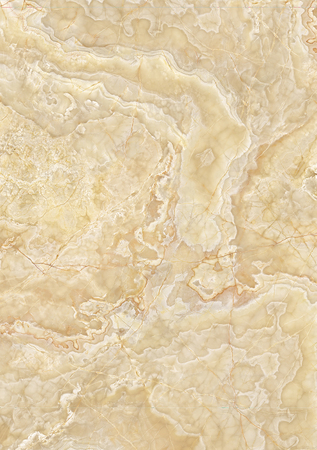 Marble texture design With High Resolution Printe