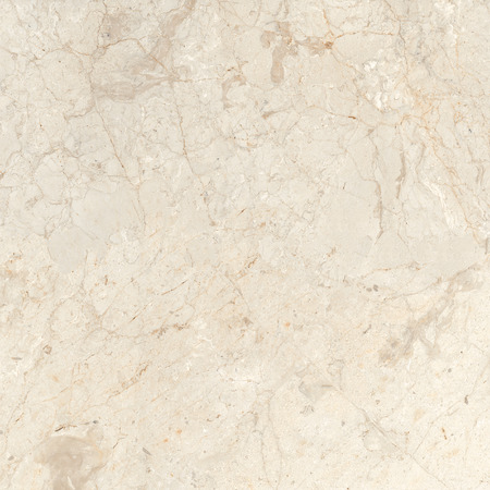 rock wall: Marble texture design With High Resolution