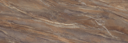 high resolution marble texture background