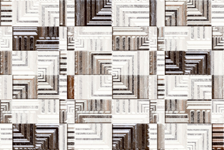 bathroom tiles: Background Pattern,wallpaper,Advertising background,Tiles Designs,3D,Graphic design,Pattern,Decorative wall pictures,Beautiful pictures