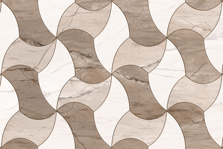 tiles texture: Background Pattern,wallpaper,Advertising background,Tiles Designs,3D,Graphic design,Pattern,Decorative wall pictures,Beautiful pictures