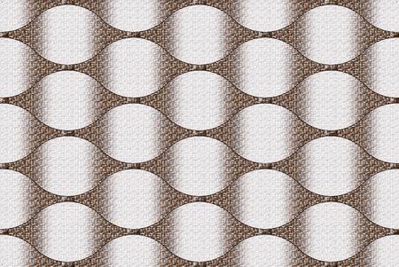 Hintergrund-Muster, Tapete, Werbung Hintergrund, Fliesen Designs, 3D, Grafik-Design, Muster, dekorative Wandbilder, Schöne Bilder