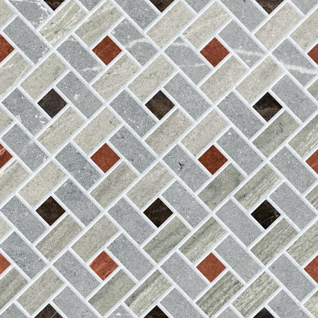 wood textures: Digital Floor Design With Real Effect