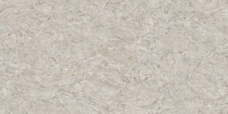 marble stone: Marble texture design With High Resolution Printe