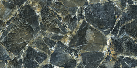 marble stone: Detailed Natural Marble Texture or Background High Definition Scan Print