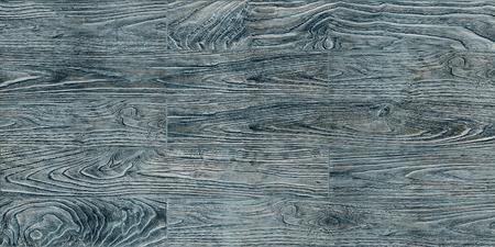 Wooden Texture or Background Banco de Imagens