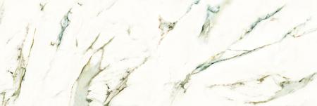 Marble Texture or Background Banco de Imagens
