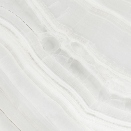 Marble Surface Background