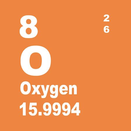 Nitrogen is a chemical element with symbol N and atomic number 7.