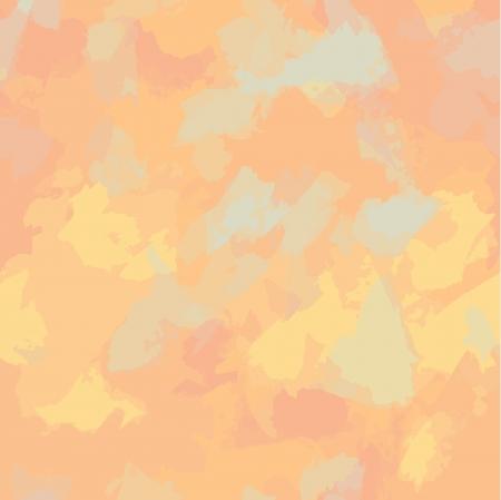 Light texture background Illustration