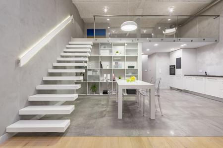 Encantador Apartamento Mesa Y Sillas Cocina Regalo - Ideas de ...