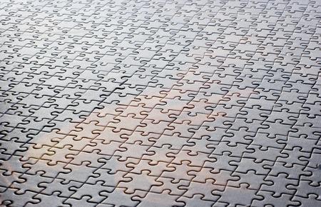 baffle: Puzzle texture