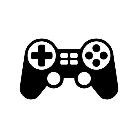 the gamepad: Gamepad Icon