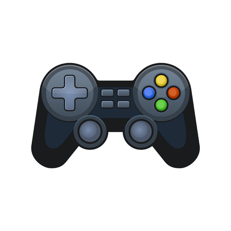 joypad: Gamepad Joypad