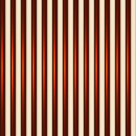 white chocolate: Dark and White Chocolate Striped Seamless Background.
