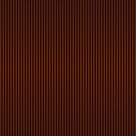 brown background: Chocolate Background with Brown Stripes. Vector illustration
