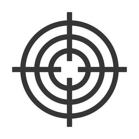 Strzałki Ikonę Pojedyncze Pojedynczo na Białym Tle. Ilustracji wektorowych
