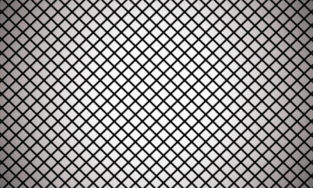 sloping: Background Abstract White Diagonal Small Net