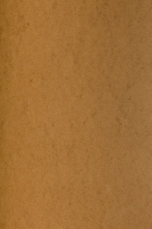 High resolution craft paper background.
