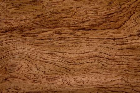 Detailled wooden texture background.  Reklamní fotografie