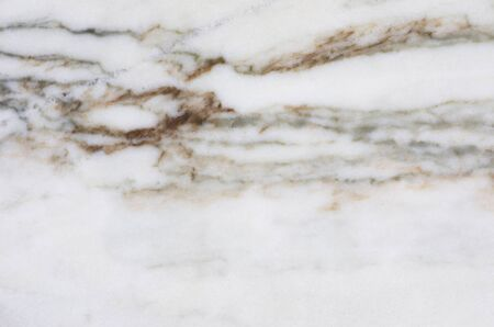texture of marble wall, portuguese quarry Standard-Bild - 131221417