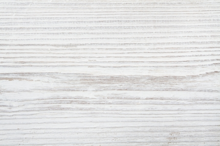 Wood background. Wooden board Stock Photo - 16524959