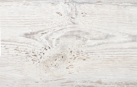 wooden texture: Wooden texture, white wood background Stock Photo