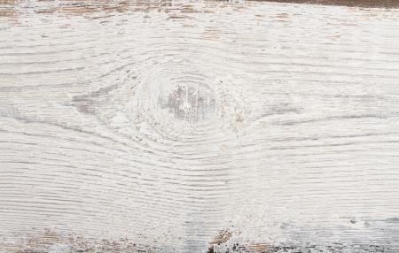 나무 질감, 흰색 나무 배경