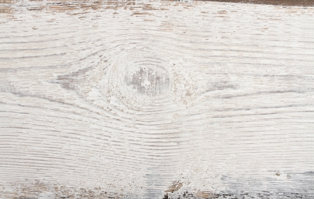 white wood: Wooden texture, white wood background Stock Photo