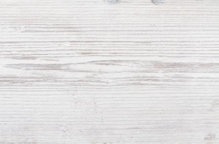blanc: Texture de bois, bois de fond blanc Banque d'images