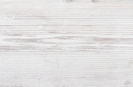 grey background texture: Wooden texture, white wood background Stock Photo