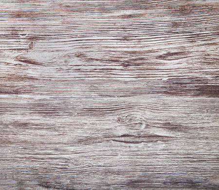 wood background grain texture, wooden desk table, old striped timber board photo