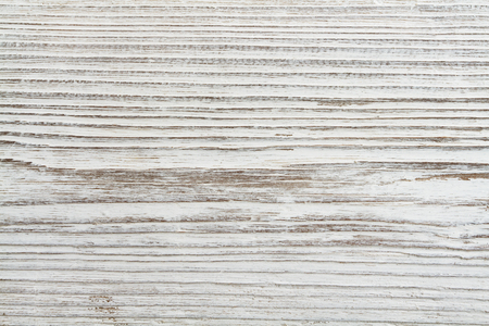 gray: Wood Grain Texture, White Wooden Plank Background
