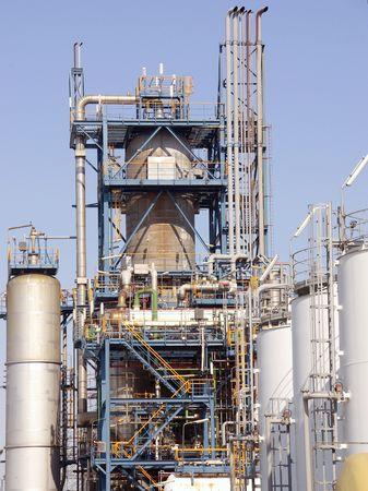 productos quimicos: Industria qu�mica