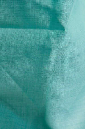 cotton fabric: crinkled woven cotton fabric