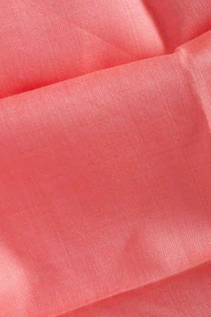 tela algodon: planchada y desplegado tela fina de algod�n