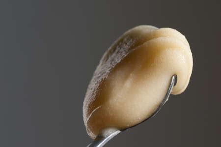 spoonful: spoonful honey
