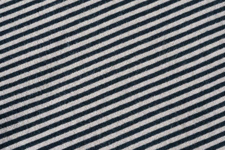 symetry: diagonal stripes