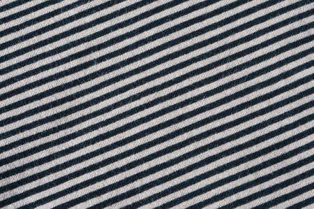 symetry: diagonal stripes