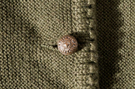 knob: bavarian knob