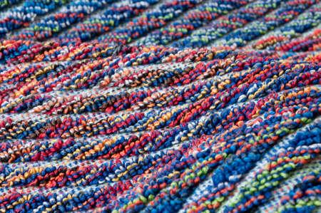 terrycloth: beautiful fabric