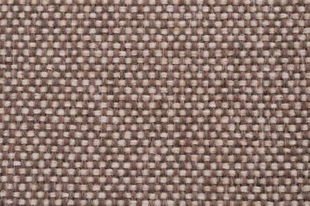 rug texture: brown beige precious fabric Stock Photo