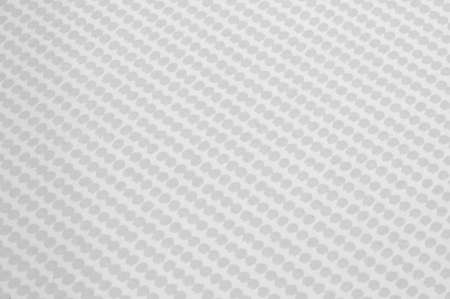 paperboard: white paperboard with sticky dots
