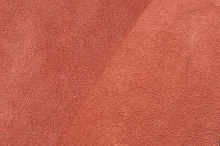 velours: suede texture